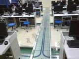 网络实验室